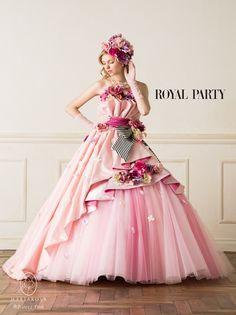 A Royal Affair ~ @michaelsusanno