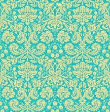 Image result for wallpaper pattern