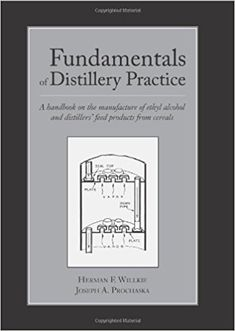 Fundamentals Distillery Practice Herman Willkie can be very useful guide, and fundamentals distillery practice herman willkie play an important role in your products. The problem is that once you have gotten your nifty new product, the fundamentals distillery practice herman willkie gets a brief glance, maybe a once over, but it often tends to get discarded or lost with the original packaging.