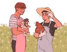 i wanna write an au of this now Kaisoo, Kyungsoo, Chanyeol, Gif Lindos, Draw The Squad, Exo Fan Art, Drawing Prompt, Kpop Fanart, 2d Art