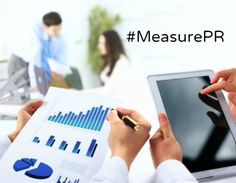 PR Measurement – What to Measure