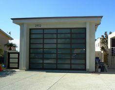 At Garage Door Medics we offer emergency garage door repair, service, installation, parts, and more! Contemporary Garage Doors, Garage Door Repair, San Diego, Outdoor Decor, Home Decor, Decoration Home, Room Decor, Home Interior Design, Home Decoration