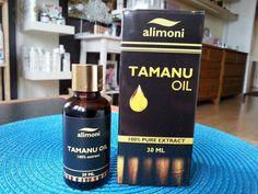 Naturalne olejki do twarzy to samo zdrowie. Nie ma w nich chemicznych dodatków i są w pełni naturalne i nie powinne od nich być żadne uczulenia
