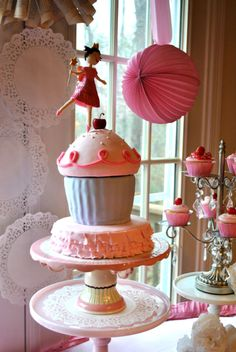 Google Image Result for http://party-wagon.com/storage/kids_party_wagon_blog_pics/pinka%2520Cake%2520-%25200138.jpg%3F__SQUARESPACE_CACHEVERSION%3D1331091897973