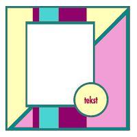 SCRAPS AND MORE: Cards & Scrap Challenge blog #183; Ja zuster, nee zuster.........