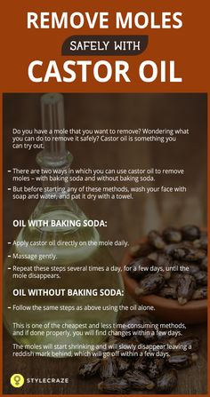 how to get rid of feminine odor home remedies