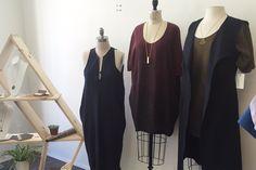 L.A. Designer Jill Aiko Yee Launches Open Studio Saturdays