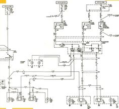 GM O2 Sensor Wiring Diagram it will stop throwing the