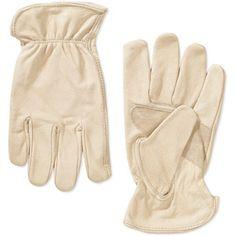 Walmart Wells Lamont gloves