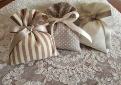 Wedding Boxes, Wedding Cards, Wedding Favors, Wedding Gifts, First Holy Communion Cake, Party Bags, Favor Bags, Decorative Items, Sewing Projects