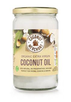 L'olio di cocco, alimento superfood dal profumo esotico, è stato definito l'olio più sano sulla terra, oltre ad essere un valido alleato della nostra...