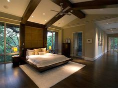 My Dream Room  Zen Bedroom Part 85