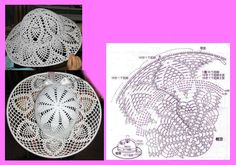Crochet Kids Hats, Crochet Gloves, Knitted Hats, Knit Crochet, Sombrero A Crochet, Purple Wreath, Summer Hats, Ear Warmers, Paper Quilling