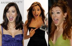 Funny Pics of Female Celebs Laughing Out Loud Vegetable Soup With Chicken, Chicken And Vegetables, How To Cook Mince, Low Calorie Smoothies, Cooking Onions, Celebrity Smiles, Alyson Hannigan, Proper Diet, How To Eat Less