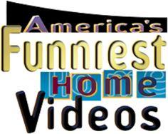 americas funniest home videos - 1989
