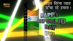 Happy republic day 2017 wisheswhatsapp videogreetingsanimation happy republic day 2017 wisheswhatsapp videogreetingsanimationmessag m4hsunfo