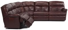 71 Best Reclining Sectional Sofa S Images In 2014