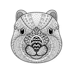 839 Best Free Colouring Pages Images In 2019 Free