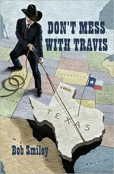 Don't Mess with Travis