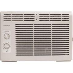 122 best window air conditioners images rh pinterest com