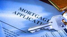 Ways to save money on mortgage / home loan closing costs