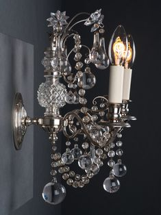 Antique Wall Lights (Sconces) Expertly crafted and beautifully restored by Fritz Fryer Lighting Antique Wall Lights, Antique Lighting, Art Deco Lamps, Art Deco Lighting, Lighting Ideas, Candle Wall Sconces, Wall Sconce Lighting, Contemporary Wall Lights, Cottage Lighting