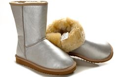 Uggs On Salewww.uggs-outlet-us.org Classic Ugg Boots, Ugg Classic Short, Uggs On Sale, Uggs Outlet, Ugg Boots Cheap, Short Boots, Ugg Shoes, Ugg Australia, Winter Boots
