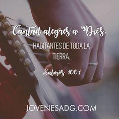 #Eresperdonada #Perdon #JovenesADG #Devocionalparajovenes #ComunidadADG #Estudiobiblicoenlinea #Biblia #Dios