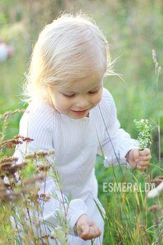 Photography by Esmeralda