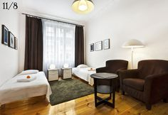 http://www.apartamenty-pomaranczarnia.pl/img/galeria/4/11-8/03.jpg
