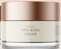 Creme Anti Age, Anti Aging Cream, Nutribullet, Moment, Action, Change, Junk Food, Pharmacy, Other