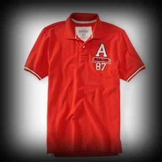 エアロポステール メンズ ポロシャツ Aeropostale A87 Graphic Pique Polo ポロシャツ-アバクロ 通販 ショップ-【I.T.SHOP】 #ITShop