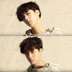 Rapmon, Face Photo, Korean Bands, Fake Love, Worldwide Handsome, Bts Jin, Rap Monster, Beautiful Soul, Seokjin
