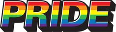 Come Out With Pride 2012: Your guide to the best of Orlando's gay pride festivities