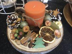 Pasztell színekben Advent, Dairy, Cheese, Star, Food, Meal, Essen, Hoods, Stars
