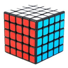 Enthusiastic Mo Yu Wei Po 2*2*2 Mini Magic Cubes Puzzle Speed Cube Educational Toys Gifts For Kids Children Puzzles & Games Toys & Hobbies
