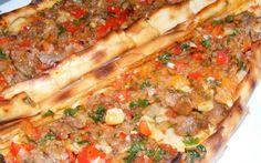 http://tripplannerturkey.com/turkish-cuisine-world/