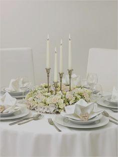 Lieblich Beste Trennwand Modern Tischdeko Hochzeit Vintage Runde Tische