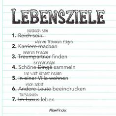 121 best Lernen images on Pinterest | Gifts, Blue prints and Paper