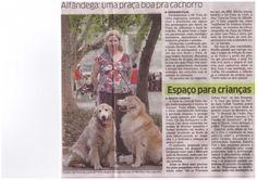 Matéria elaborada para o caderno Correio da Feira, especial elaborado por alunos do RS e SC, selecionados para a Oficina de Jornalismo impresso/online do Correio do Povo. Caderno circulou no final da Fira do Livro de Porto Alegre, em novembro de 2012.
