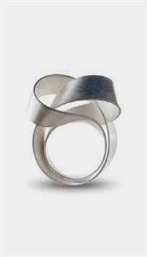 Image result for contemporary jewelry caress #contemporaryjewelry #ContemporaryJewelry