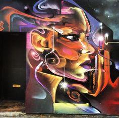 By Mr Cenz, (UK)