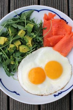 Get Your Protein Game in Check With These 25 Healthy Breakfast Recipes