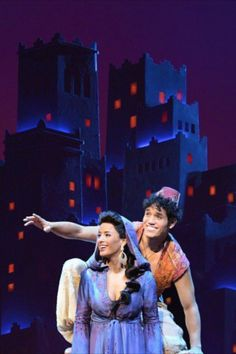 Let me share a whole new world of Disney on Broadway merchandise today on the Playbill Store. Act Theatre, Musical Theatre, Theater, A Whole New World, Musicals, Broadway, Acting, Concert, Store
