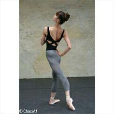 大好きな中村祥子さん♥    背中~😆 #バレエ  #中村祥子 #背中すごい #ballet #beauty #バレリーナ