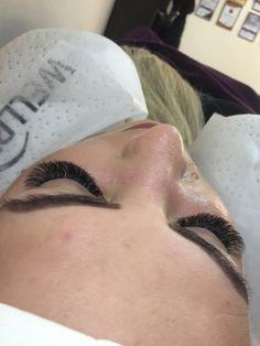 Volume Lash Extensions, Volume Lashes, Eyelashes, Eyes, Beauty, Lashes, Beleza, Human Eye