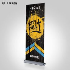 Vertical Banner Design #graphicartist #graphicdesign #typography #type #brand #branding #brandidentity #banner #art #artist #artwork #design #designer #entrepreneur #church #ministry #create #creative #creativity