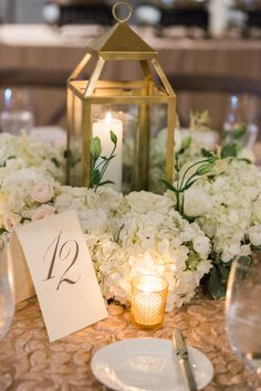 A must see rustic chic wedding pins, so please study these delightfully moving wedding line up, pin reference 8428039776 right here. Lantern Centerpieces, Fall Wedding Centerpieces, Diy Wedding Decorations, Graduation Centerpiece, Quinceanera Centerpieces, Centerpiece Flowers, Simple Centerpieces, Centrepieces, Lanterns