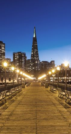 Pier 5 #sanFrancisco #SF #CA #travel #tours #vacation