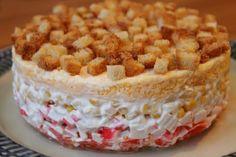 кулинария выпечка десерты закуски напитки запеканки  торты пирожные салаты